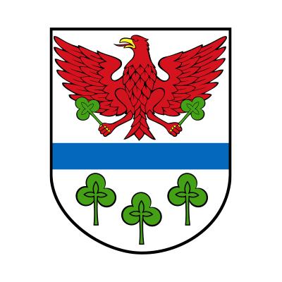 logo Deszczna