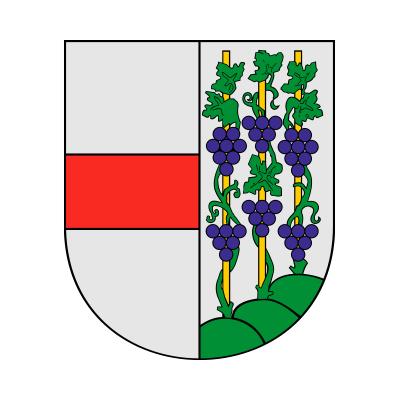 logo Połczynu Zdroju