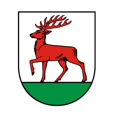 herb Rzepina