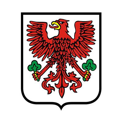 logo miasta Gorzów Wlkp.