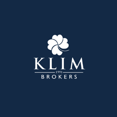 logo KLIM BROKERS