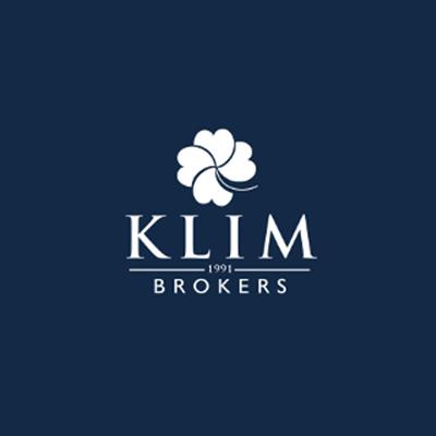 logo KLIM BROKERS