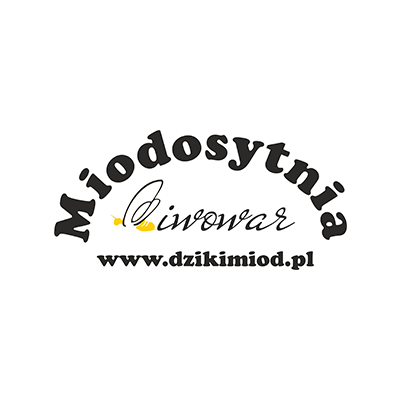 logo Miodosytnia